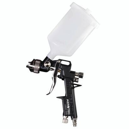pistola-de-pintura-aerotec-aero-602-w-boquilla-de-18-mm