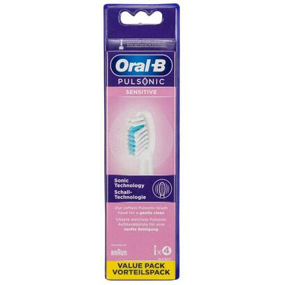 cabezales-cepillos-braun-oral-b-pulsonic-sensitive-4-uds