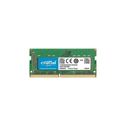 crucial-32gb-ddr4-2666-mts-cl19-pc4-21300-sodimm-260pin-for-mac