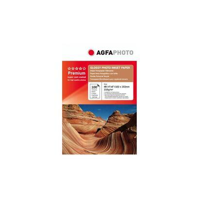 agfaphoto-photo-glossy-paper-210-g-10x15-cm-100-hojas