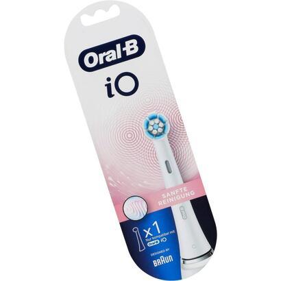 braun-oral-b-io-cepillos-de-dientes-suave-clening-4-uds-ffu