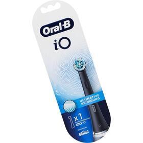 cabezales-de-cepillo-de-dientes-oral-b-io-marron-limpieza-definitiva-4-piezas-bk-ffu