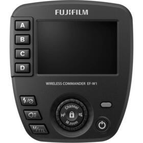 disparador-de-radio-fujifilm-ef-w1