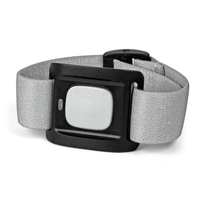 doro-3500-alarmtaster-silberschwarz