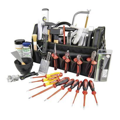 haupa-tool-container-work-werkzeugtasche-bestuckt
