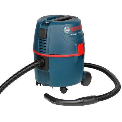 bosch-gas-20-l-aspirador-en-humedoseco