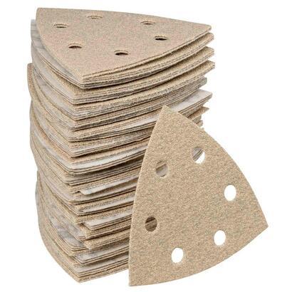 1x100-klingspor-ps-33-ck-papel-de-lija-velcro-grano-80-gls-15