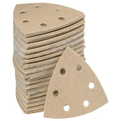 1x100-klingspor-ps-33-ck-papel-de-lija-velcro-grano-120-gls-15
