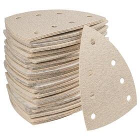 1x100-klingspor-ps-33-ck-papel-de-lija-velcro-grano-60-gls-24
