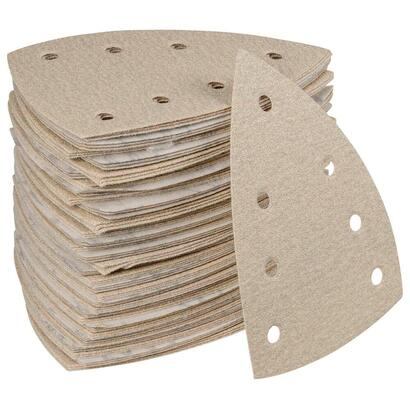 1x100-klingspor-ps-33-ck-papel-de-lija-velcro-grano-80-gls-24