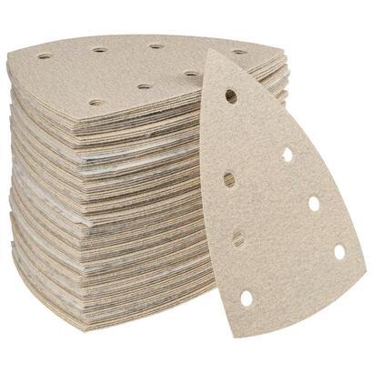 1x100-klingspor-ps-33-ck-papel-de-lija-velcro-grano-100-gls-24