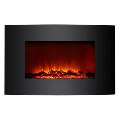 chimenea-calefaccion-bomann-ek-6024-cb-faux