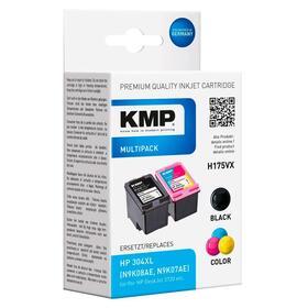 kmp-h175vx-promo-pack-bkcolor-comp-w-hp-n9k08aen9k07ae