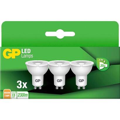 1x3-gp-lighting-led-reflector-gu10-37w-gp-087427