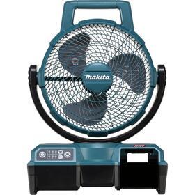 makita-cf001gz-xgt-ventilador-inalambrico