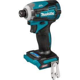 makita-td001gz02-xgt-cordless-impact-driver