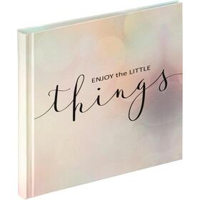 hama-letterings-enjoy-18x18-30-white-pages-bookbound-3893