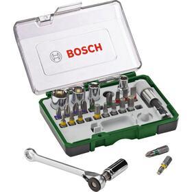 juego-de-atornillar-bosch-color-27-piezas-trinquete