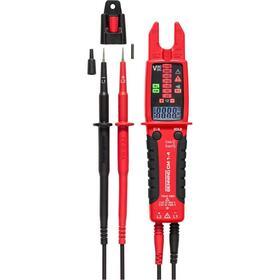 pinzas-para-comprobadores-de-voltaje-benning-cm-1-4