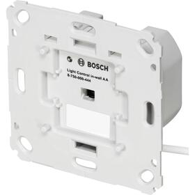 interruptor-empotrado-de-control-de-luz-bosch-smart-home-de-1-via