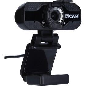 camara-web-rollei-r-cam-100-full-hd-con-microfono