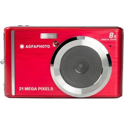 agfa-dc5200-21mp-roja