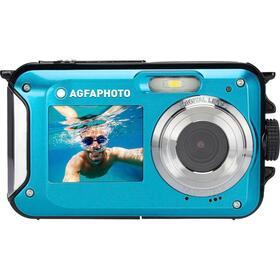 agfa-realishot-wp8000-azul