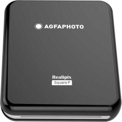 agfa-realipix-square-p-negro