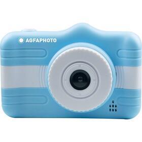 agfaphoto-reali-kids-cam-niebieski
