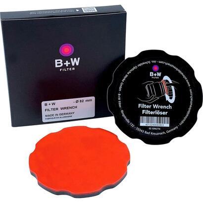 bw-filter-looser-77-86mm