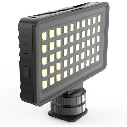 digipower-insta-fame-video-light