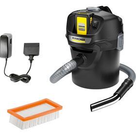 karcher-aspirador-ad-2-con-bateria-1348-3010