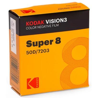 kodak-s8-vision3-50d