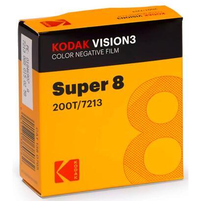 kodak-s8-vision3-200t