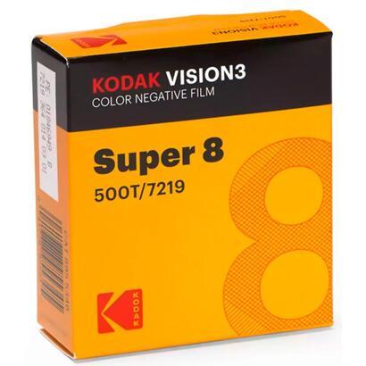 kodak-s8-vision3-500t