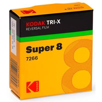 kodak-s8-tri-x-200d-160t
