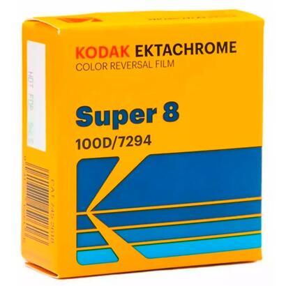 kodak-s8-ektachrome-100d