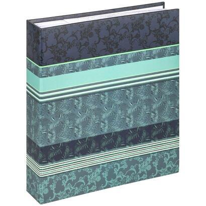 walther-pheline-blue-13x18-200-photos-memoalbum-me359l