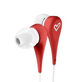 energy-auricular-earphones-style-1-in-ear-flat-cable-microfono-red-446001