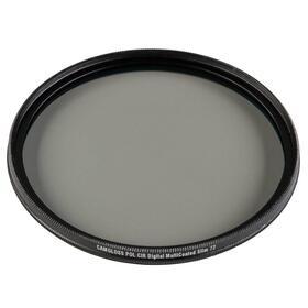 pol-circular