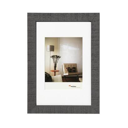 walther-home-24x30-wooden-frame-grey-ho430d