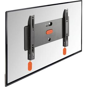 vogels-base-05-s-flat-tv-wall-mount-200x200