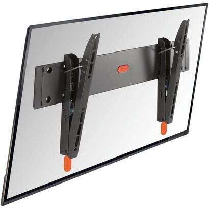 vogels-base-15-m-tilt-tv-wall-mount-400x400