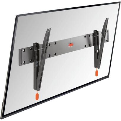 vogels-base-15-l-tilt-tv-wall-mount-800x400