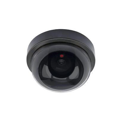 olympia-kamera-attrappe-dc-200