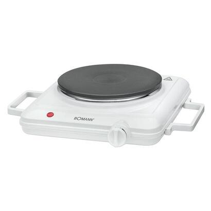 bomann-ekp-5027-placa-electrica-1500w-blanca