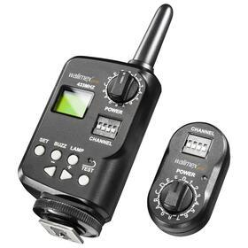 walimex-pro-radio-trigger-set-operator-usb-plus