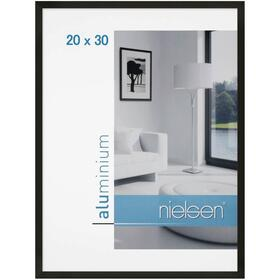 nielsen-c2-black-matt-20x30-aluminium-structure-frame-63553