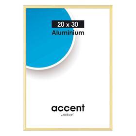 nielsen-accent-20x30-aluminium-golden-frame-53521