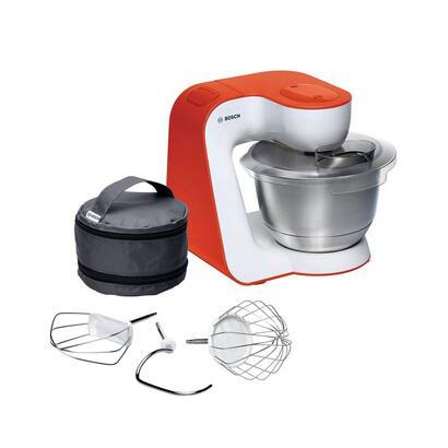 mum54i00-kuchenmaschine-weissorange